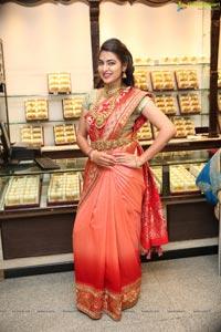 Manepally Jewellers Diwali Celebrations 2018