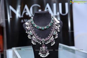 Mirayah Fashion & Lifestyle Exhibition