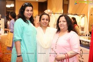 Pretx - Fashion Exhibition for Youth & New Millennials
