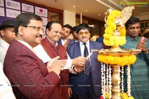 Utsav Bazar Exhibition 2018 Begins