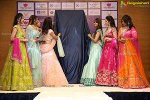 Utsav Bazar by VBN 2018 Curtain Raiser