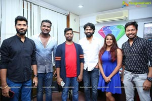 Vasyaa Genesis Fashion Show Curtain Raiser Launch