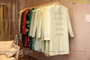 Raamz Designer Store Launch