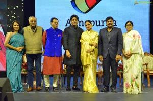 ANR National Awards 2018-2019