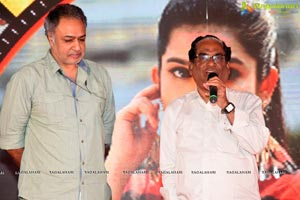 Parari Audio Launch