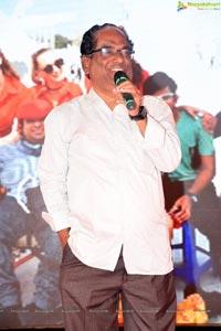 Parari Audio Launch