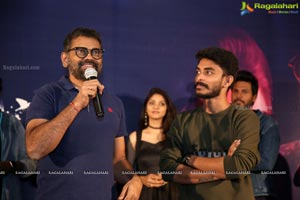 Raja Vaaru Rani Gaaru Trailer Launch