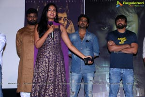Suicide Club Trailer Launch