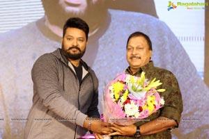 Thipparaa Meesam Pre Release