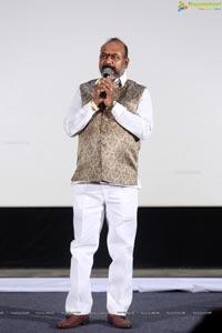 Ullalaa Ullalaa Teaser Launch