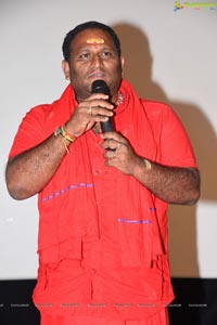 Vijayasethupathi Trailer Launch