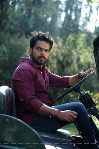 Donga HD Movie Gallery
