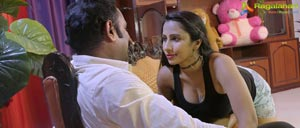 My Lipstick - The Shades of Love Movie Gallery