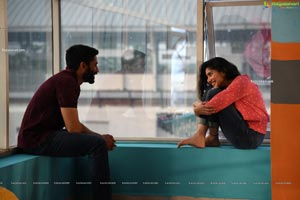 Love Story Movie Photos