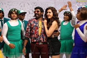 Vijayasethupathi HD Movie Gallery