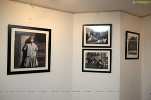 Shrishti Art Gallery Photo Exhibition