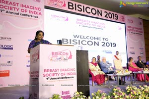 BSICON 2019 - 7th Annual Conference
