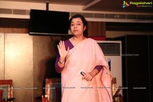 Ismat Aur Manto ki Chuhalbaaziyaan Play