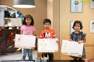 IKEA India Drawing Competition