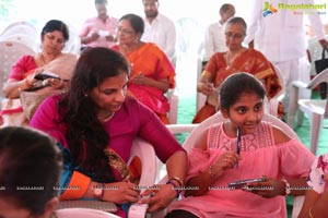 Karthika Masam Vanabhojanam Celebration by Kovvali-Denduluru