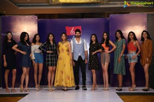 Miss Diva Miss Universe India 2020