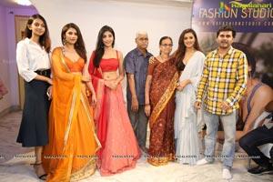 Q9 Fashion Studio Launch