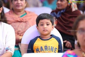 Suchirindia's Suchir IVY Greens Launch