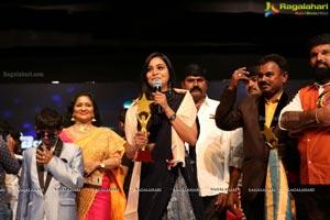 Swathi Art Creations 25th Anniversary Celebrations