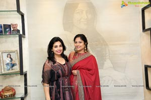 Tathasthu - For Living Solutions Launch