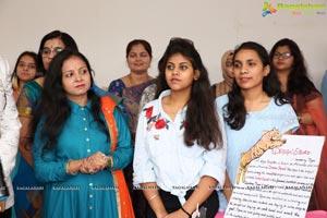 Villa Marie Junior College For Girls Teens Forever