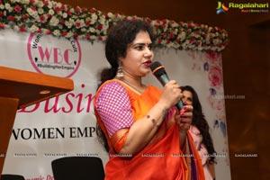 Women Business Cult Empowered Women Empower Woman