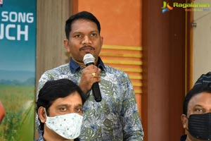 Bullet Satyam Movie Press Meet