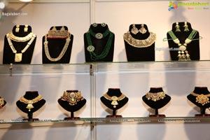 Hi Life Fashion & Lifestyle Exhibition Nov 2020