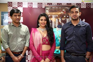 Malabar Gold & Diamonds Unveils Artistry Branded Jewellery