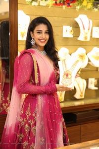 Malabar Gold & Diamonds Unveils Artistry Branded Jewellery