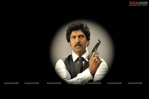 Ramachari Movie Stills