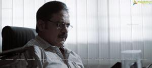 Arvind Krishna Srimukhi