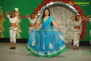 Nara Rohith, Nithya Menon