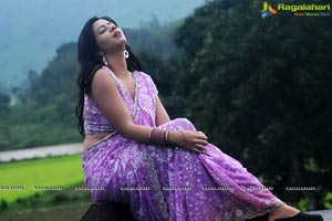 Raja Nisha Shah Oh My Love