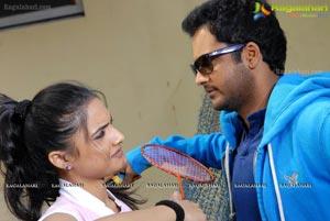 Welcome Shivaji Ritu Kaur