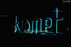 Kismet Ladies Nightout