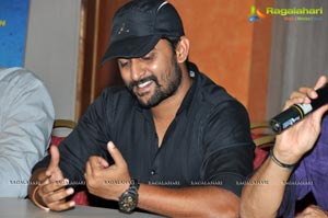 D For Dopidi Song Launch