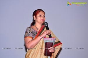 Man of the Match Audio Release