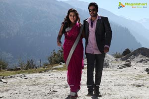 Chinukula Kurisave Movie Stills