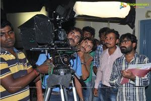 Gulabi (2013) Movie Gallery