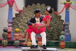 Manushulatho Jagratha Movie Stills