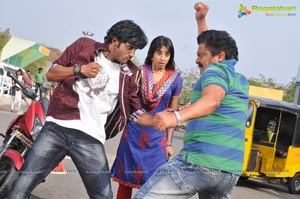 Shiva Kesav Movie Gallery