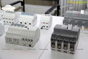 ElectriExpo 2013