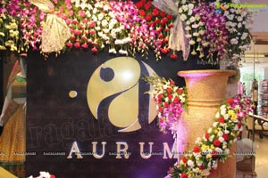 Aurum Studio Hyderabad