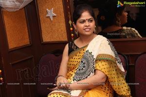 Mom Kiddos Club Diwali 2013